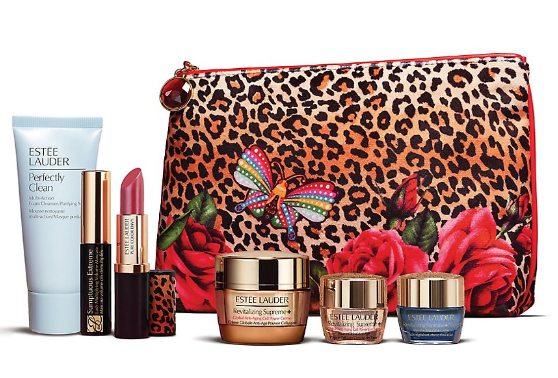 Estee_Lauder_​Gift_With_An_Estée_Lauder_Purchase_70_Or_More_TheBay