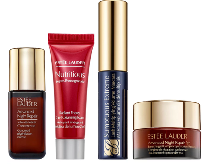 Estée_Lauder_Free_4_Piece_Gift_with_60_brand_purchase_Ulta_Beauty icangwp