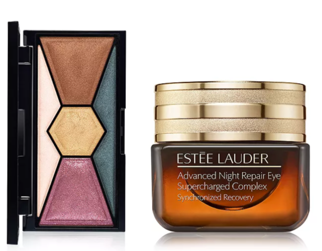 Estée_Lauder_Gift_with_any_80_Estée_Lauder_purchase_Bloomingdale_s icangwp