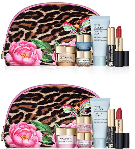 Estée_Lauder_purchase_up_to_a_140_value_Bloomingdale_s icangwp