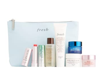 fresh Gift_with_Purchase_Nordstrom anniversary sale 2020 icangwp blog