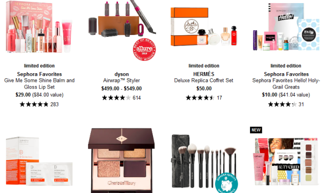 Gift_Value_Sets_Sephora icangwp