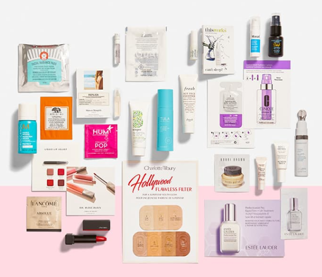 Gift_with_Purchase_Nordstrom anniversary sale icangwp blog