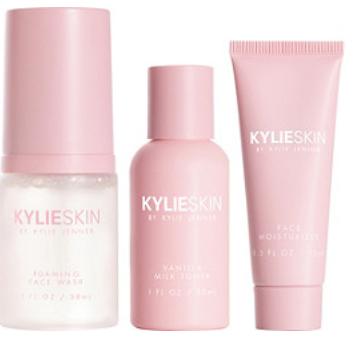 KYLIE_SKIN_3_Step_Mini_Skin_Care_Set_Ulta_Beauty icangwp