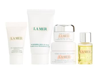 la mer Gift_with_Purchase_Nordstrom anniversary sale 2020 icangwp blog