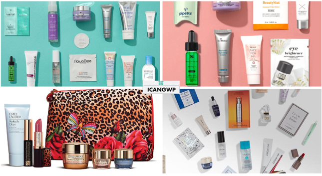 labor day deals skinstore beauty gift with purchase icangwp blog.pptx