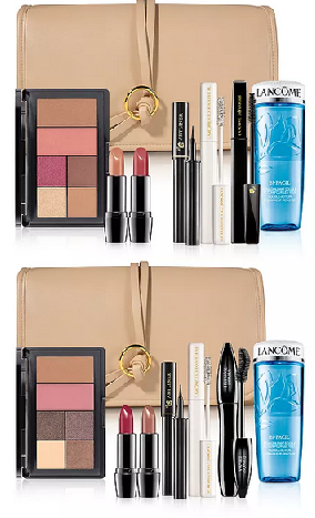lancome purchase with purchase 2020 icangwp blog bloomingdales
