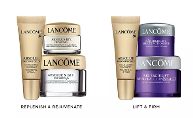 Lancôme_Get_More_Spend_80_and_receive_your_choice_of_3_additional_skincare_essentials_Total_gift_worth_up_to_210_Reviews_Gifts_with_Purchase_Beauty_Macy_s icangwp