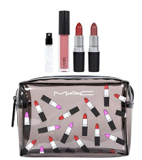 mac Gift_with_Purchase_Nordstrom anniversary sale 2020 icangwp blog