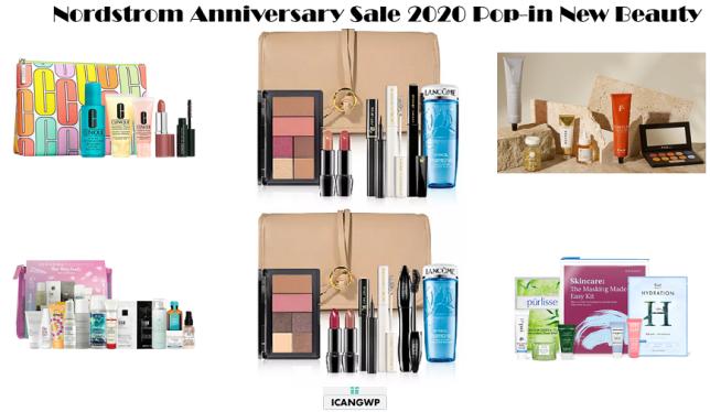 nordstrom anniversary sale pop in new beauty icangwp