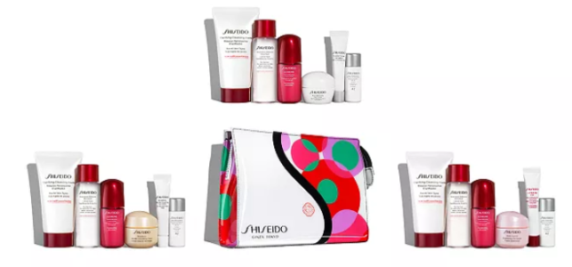 Shiseido_Choose_your_gift_with_any_75_Shiseido_purchase_Bloomingdale_s