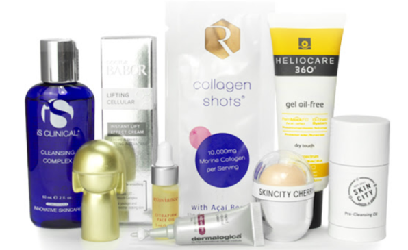 Skincity_Skincare_Gift_Bag_is_here_ icangwp