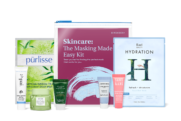 The_Masking_Made_Easy_Kit icangwp