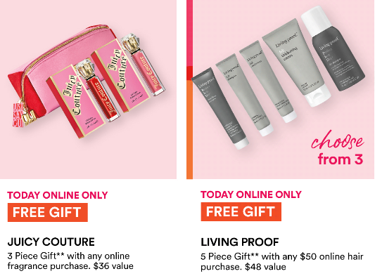 ulta platinum august 2020 icangwp beauty blog
