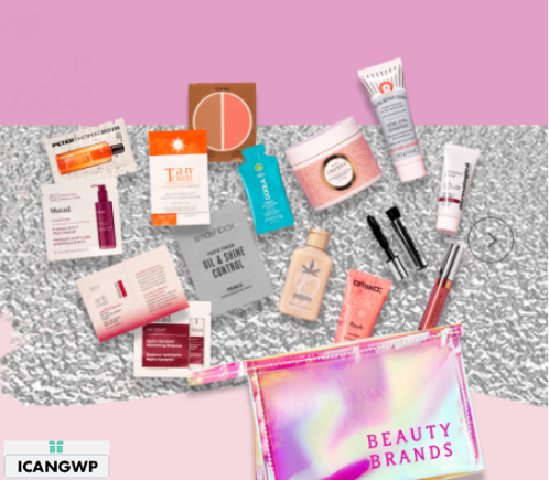 beauty brands gift with purchase icangwp blog
