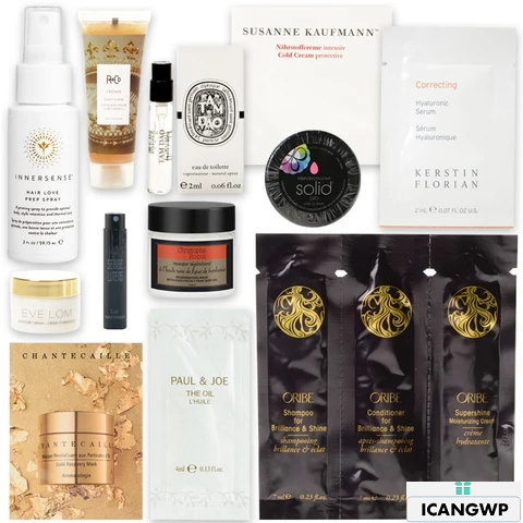 beautyhabit fall gift with purchase icangwp blog sep 2020 2