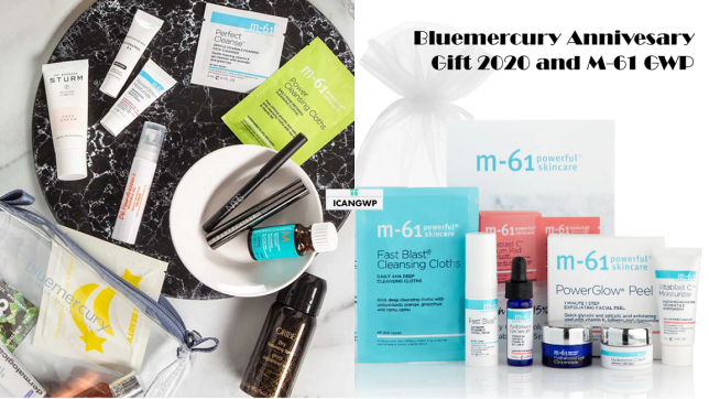 bluemercury-gift-with-purchase-2020-icangwp-blog