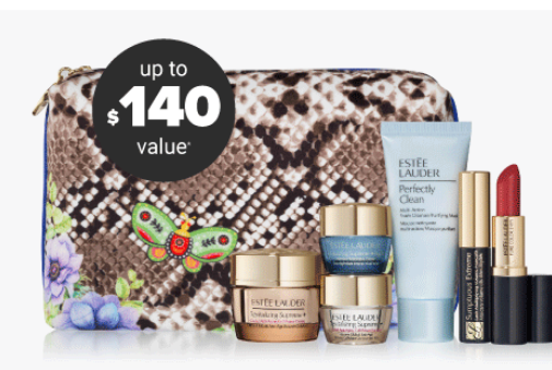 estee lauder gift with purchase belk 2020 icangwp beauty blog 3