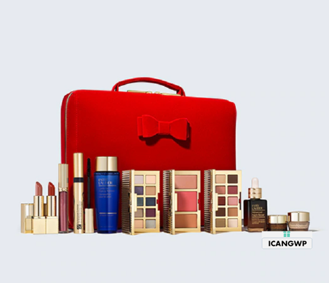 estee lauder holiday blockbuster 2020 icangwp beauty blog 3