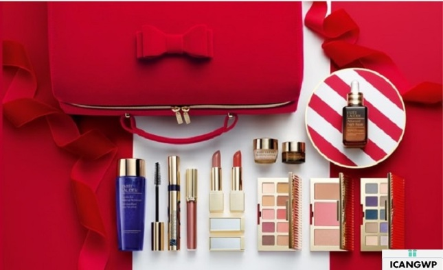 estee lauder holiday blockbuster 2020 release date icangwp beauty blog 2