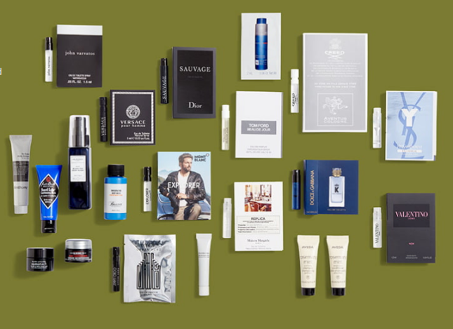 Gift with Purchase Nordstrom 20pc w 50 icangwp blog men grooming gift sep 2020