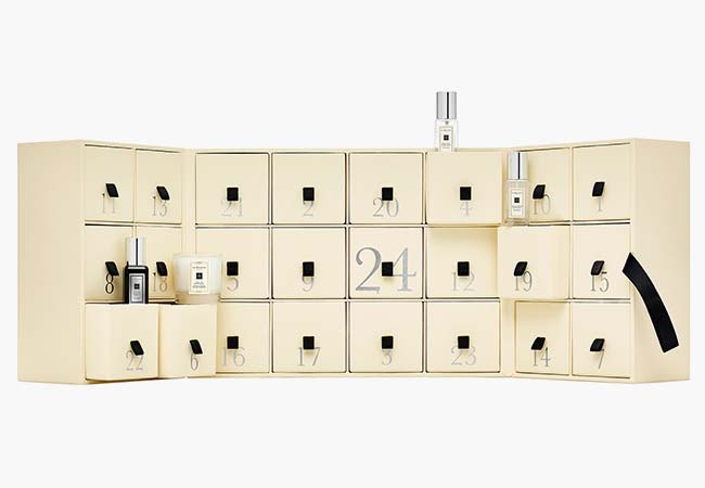 jo-malone-advent-calendar-2020 icangwp blog
