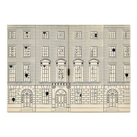 jo malone Advent Calendar 2020 icangwp