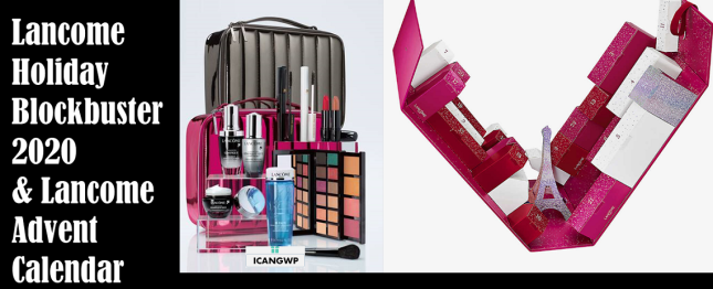 lancome beauty box 2020 icangwp