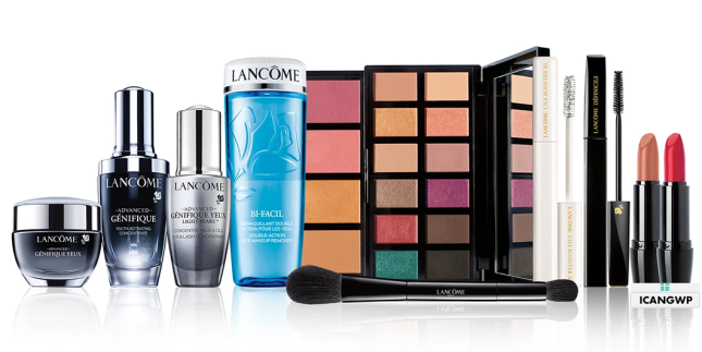 lancome holiday blockbuster 2020 usa icangwp blog bergdorf goodman