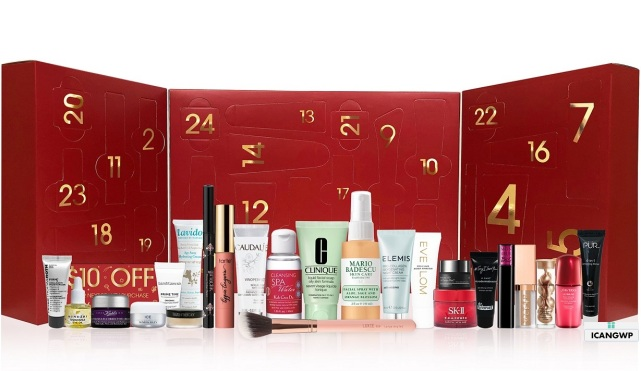 macys-advent-calendar-2020-icangwp-beauty-blog