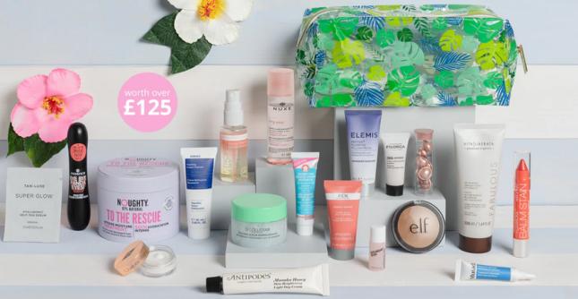 Screenshot_2020-09-01 Feelunique Beauty Cosmetics Online Makeup Haircare
