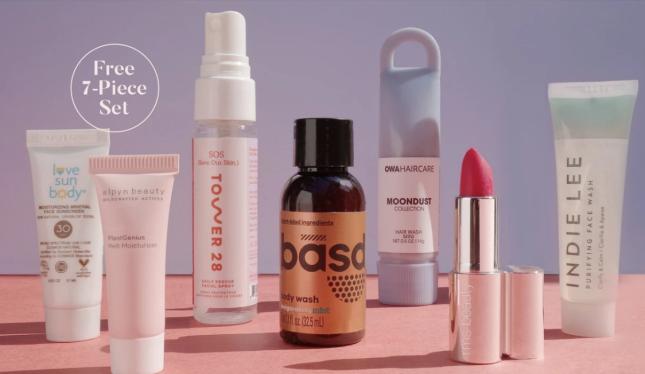Screenshot_2020-09-02 Clean Beauty Credo Beauty Natural Makeup Organic Skincare Store