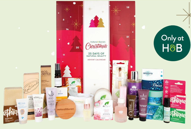 Screenshot_2020-09-06 Christmas 2020 Food Ethical Gift Ideas Holland Barrett Holland Barrett - the UK's Leading Health Reta[...]