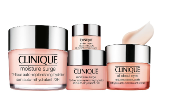 Screenshot_2020-09-11 Clinique Home Away Moisture Surge Set (Nordstrom Exclusive) Nordstrom