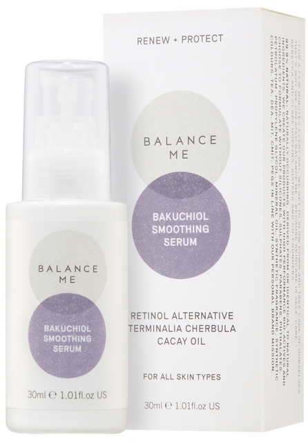 Screenshot_2020-09-25 Balance Me Oils Serums Bakuchiol Smoothing Serum icangwp