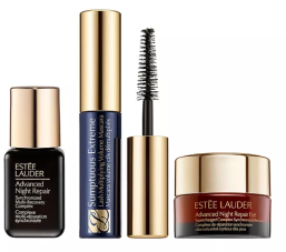 Screenshot_2020-09-27 Est eacute;e Lauder Plus, spend $125 and receive a 3-piece gift icangwp