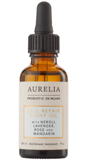 Screenshot_2020-09-28 Aurelia Probiotic Skincare Cell Repair Night Oil 1 oz