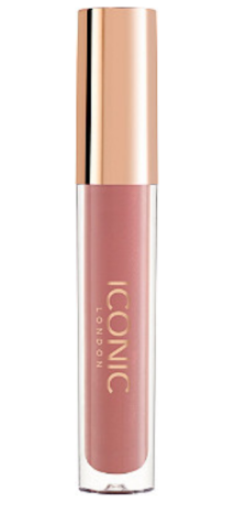 Screenshot_2020-09-28 ICONIC LONDON Lip Plumping Gloss Ulta Beauty