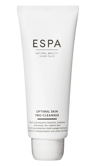 Screenshot_2020-09-28 Optimal Skin Pro Cleanser 100ml