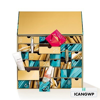 sephora advent calendar 2020 sephora holiday sets 2020 icangwp blog 2