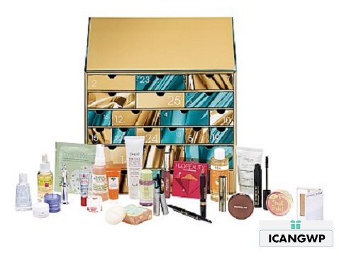 sephora advent calendar 2020 sephora holiday sets 2020 icangwp blog contents