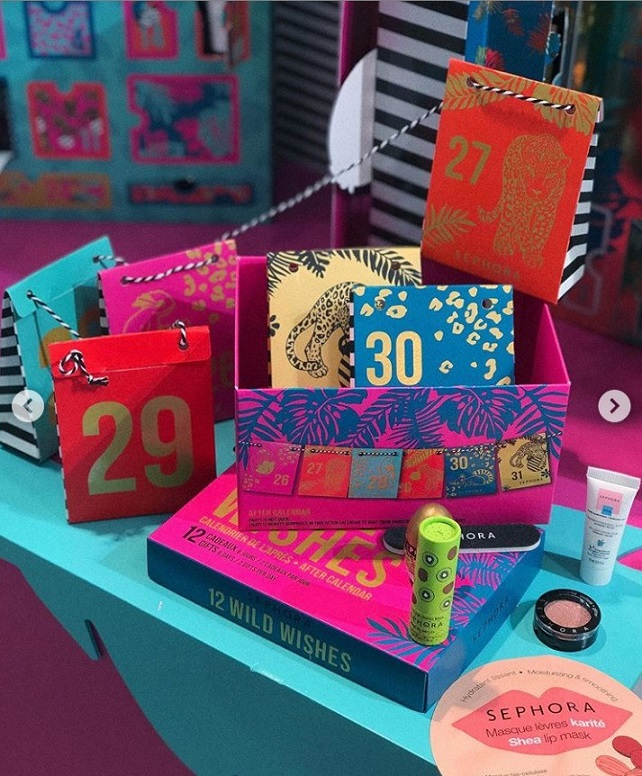 sephora-advent-calendar-2020-sephora-holiday-sets-2020-icangwp-blog-spoilers