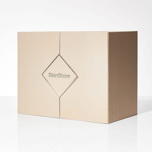 skinstore holiday beauty box 2020 icangwp beauty blog