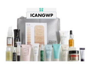 space nk Gift with Purchase Nordstrom september 2020 icangwp 2