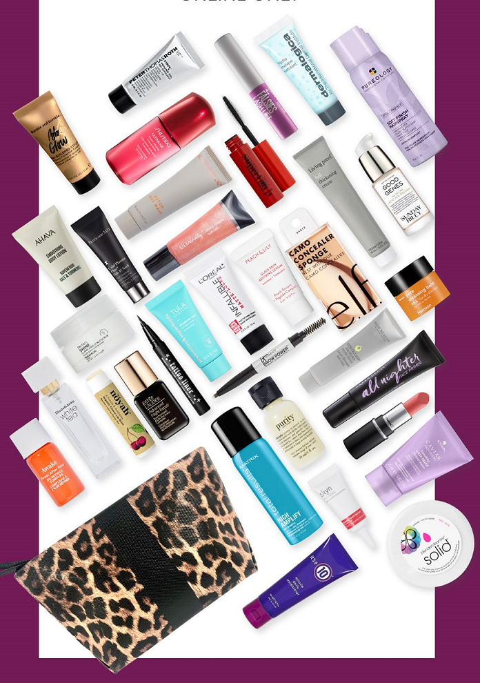 ulta 34pc w 150 icangwp blog sep 2020 (2)