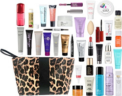 ulta beauty bag 34pc w 150 icangwp blog sep 2020 (2)