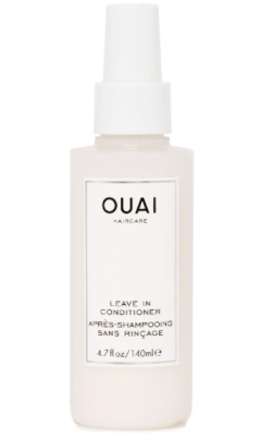 10-27 OUAI Leave-In Conditioner harvey nichols icangwp