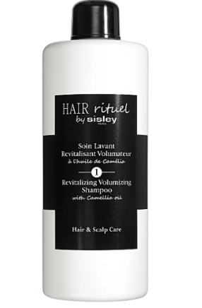 10-27 Revitalizing Volumizing Shampoo 500ml harvey nichols icangwp