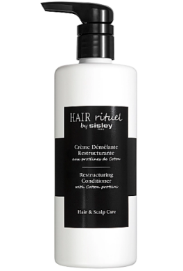 10-27 Smoothing Reconstruct Conditioner 500ml harvey nichols icangwp