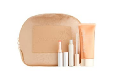 beauty Gift with Purchase Nordstrom jane iredale icangwp